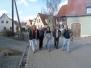 FF-Ausflug 2012 - nahe Nürnberg